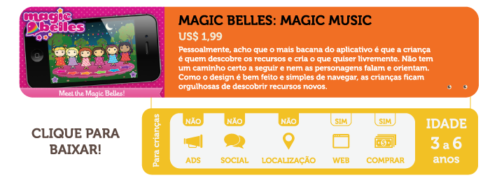 Magic_Belles