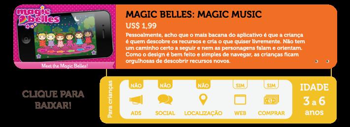 Magic_Belles