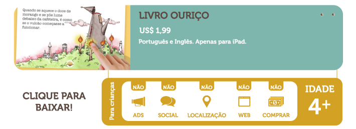 ourico