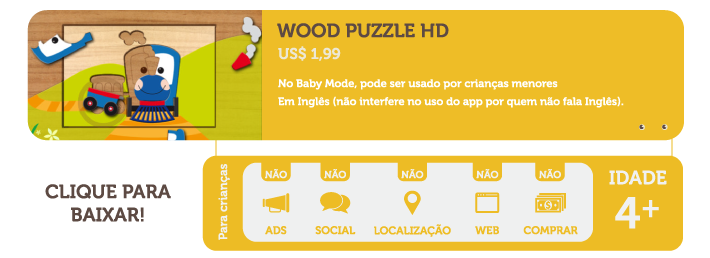 wood_puzzle